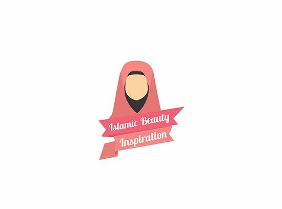 Islamic-Beauty-Inspiration-Logo