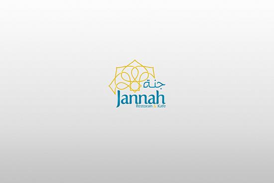 Jannah Restoran & Kafe