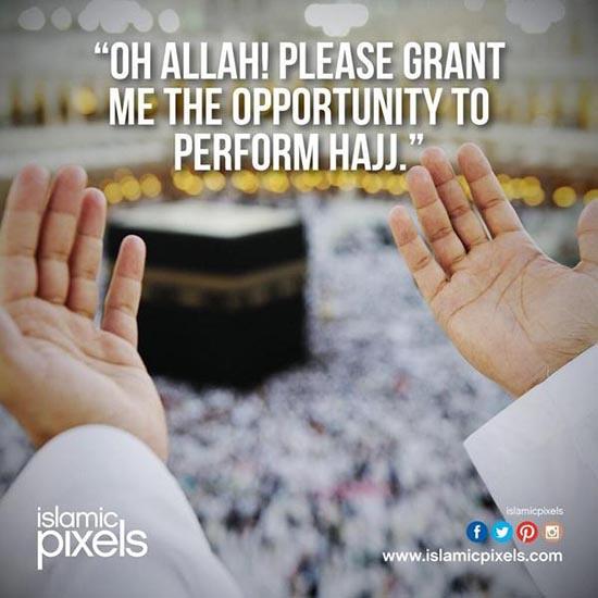 39 Hajj And Umrah Mubarak Quotes Amp Wishes In English With Images