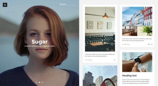 sugar-portfolio-tumblr-blog