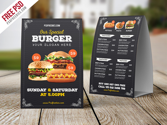 fast-food-menu-table-tent-template-psd
