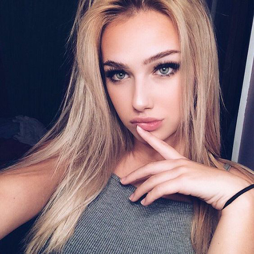 50 Cute Selfie Poses Ideas Tips For Girls Best For Instagram User 12 photography tricks to taking the perfect es video mei aap dekhege, 5 cool and stylish selfie poses and tips. 50 cute selfie poses ideas tips for