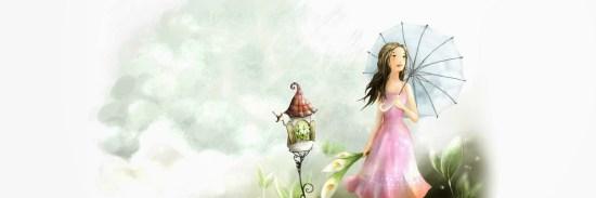 fairy-twitter-banner