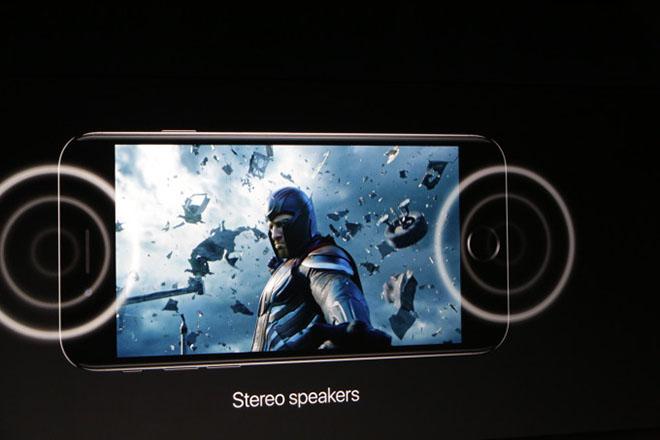 iphone-7-speaker