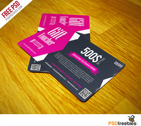gift-voucher-coupon-free-psd-template