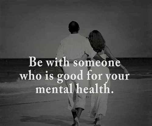 beautiful quotes about health