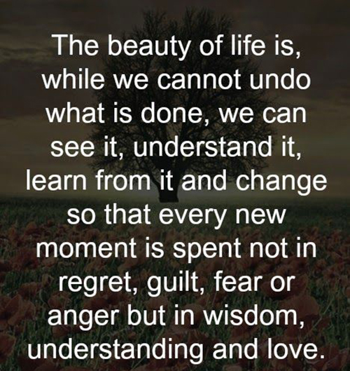beautiful-quotes-on-life-with-pictures
