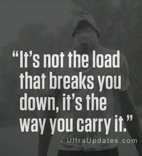 beautiful wisdom words
