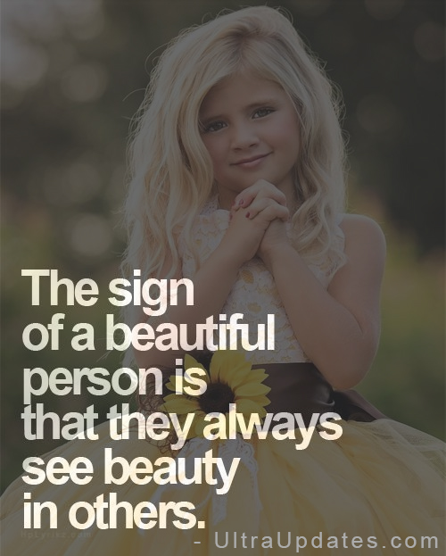 beautiful words pictures