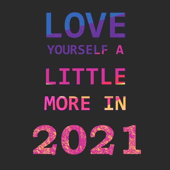 2021-quotes