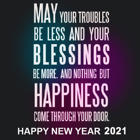 2021-wishes-quotes