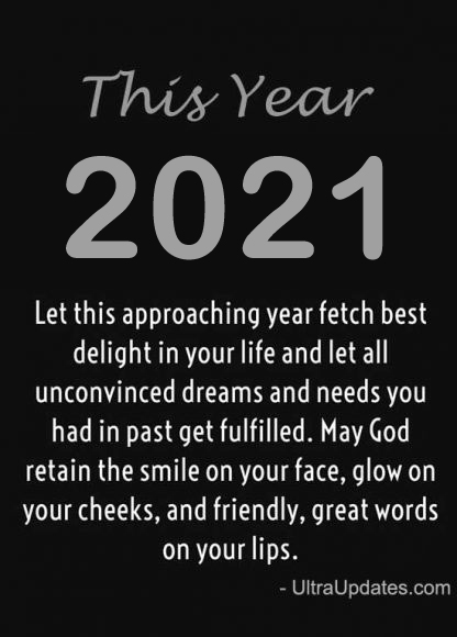 this-year-2021-quotes