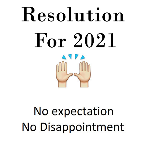 2021-funny-resolution