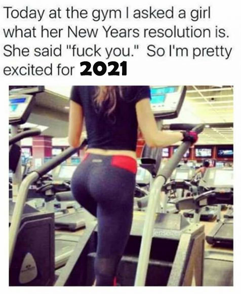 2021-new-year-funny-resolution