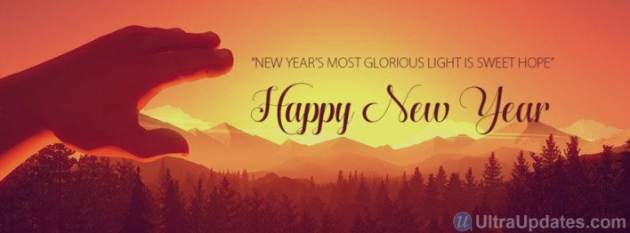 happy-new-year-2017-hd-wallpapers-for-dp-1024x576