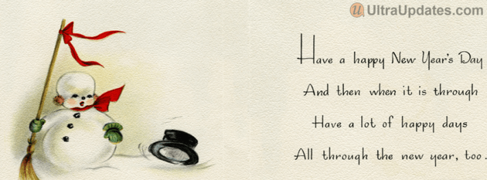 happy-new-year-facebook-cover-greetings