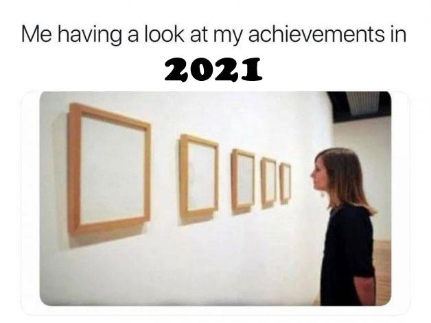 funny-achievement-2021