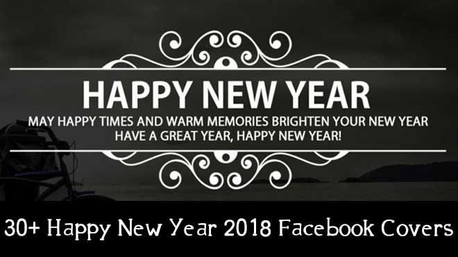 new-year-facebook-covers