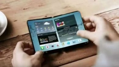 Photo of Will 2018 Be The Year Of Folding Smartphones?
