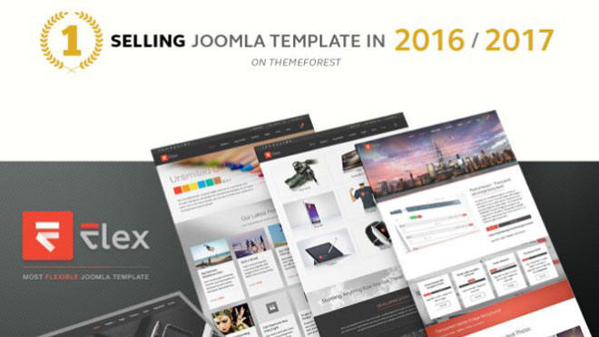 best-joomla-template-2017