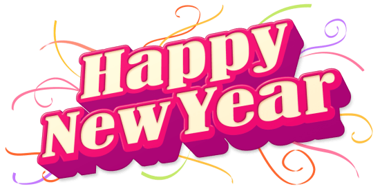 best new year wallpaper backgrounds