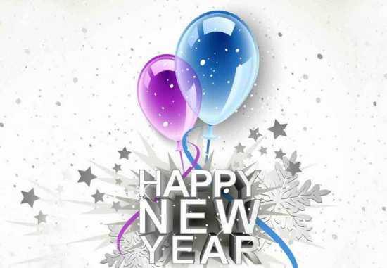 happy-new-year-2018-balloon