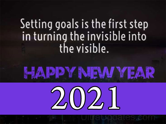 new-year-2021-motivation