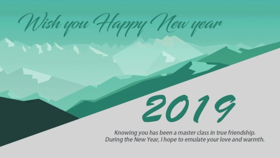 new-year-wallpaper-backgrounds-2019