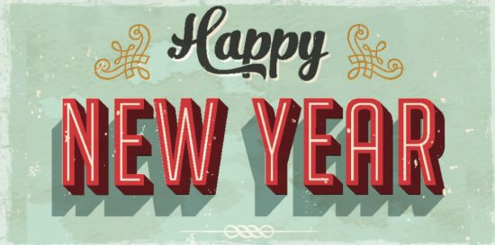 top new year wallpaper backgrounds