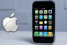 Photo of 12 Years iPhone: How the iPhone changed everything!