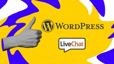 Photo of Best Live Chat Website Plugin For WordPress