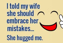 Photo of 50+ Funny Husband Wife Quotes & Sayings In English – Images