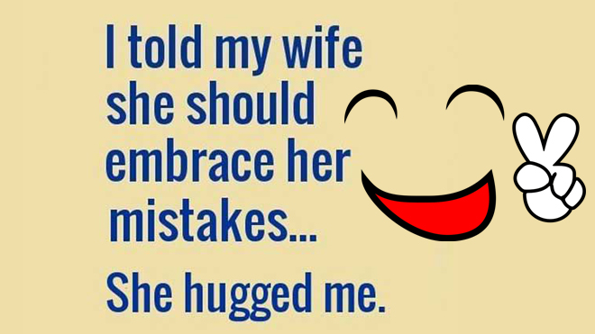 funny-husband-wife-quotes