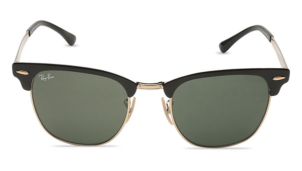 Clubmaster-RayBan-Glasses