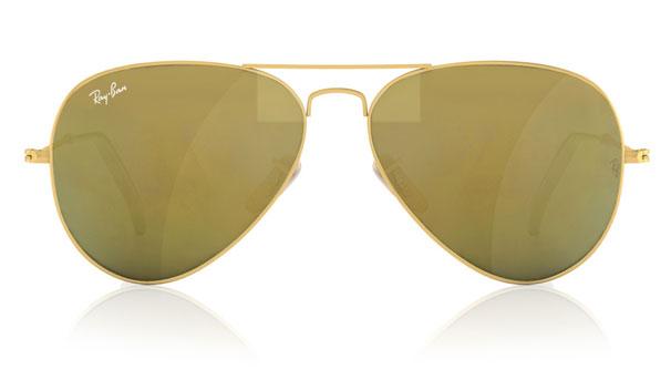 Pilot-Glasses