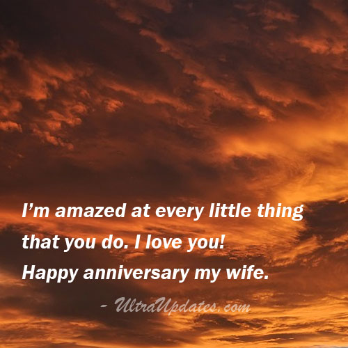 wife-anniversary-quotes