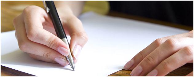 Tips-for-Writing-a-Quality-Custom-Essay