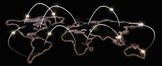 VPN-For-global