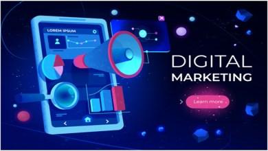 Photo of 10 Best Digital Marketing Blogs