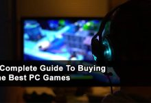 Photo of A Complete Guide To Buying The Best PC Games