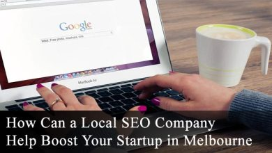 Photo of How Can a Local SEO Company Help Boost Your Startup in Melbourne