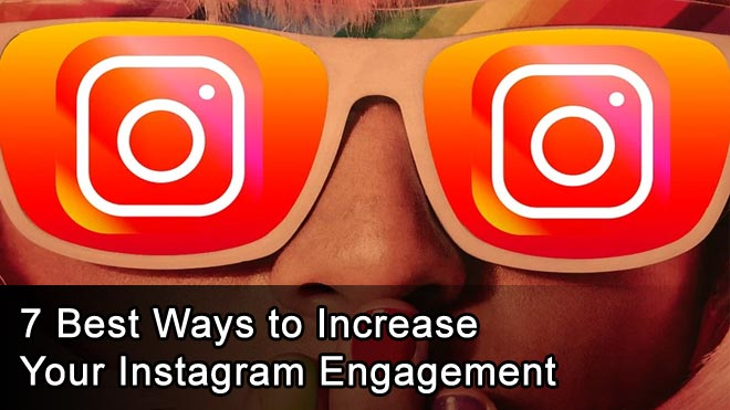 7-Best-Ways-to-Increase-Your-Instagram-Engagement