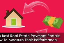 Photo of The Best Real Estate Payment Portals: How To Measure Their Performance.