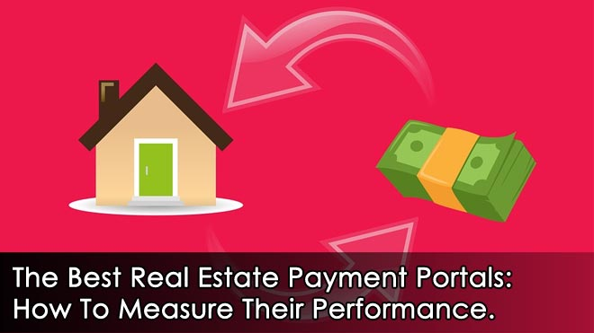 best-real-estate-payment-portals