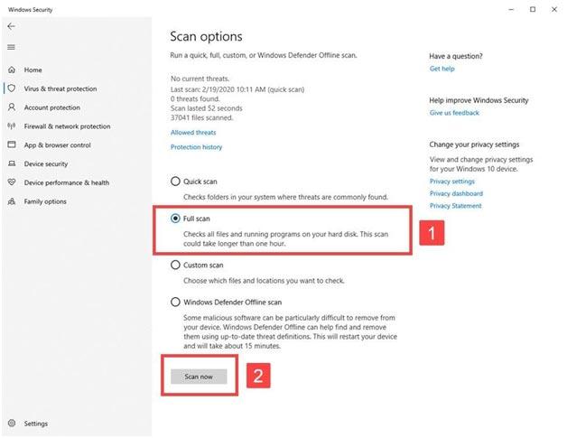 windows-scan-option