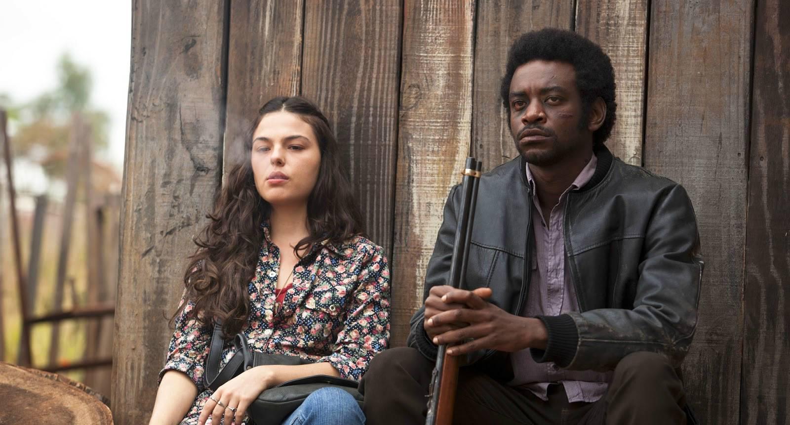 13° Grande Prêmio do Cinema Brasileiro | Confira todos os vencedores