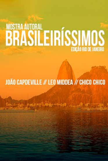 brasileirissimos