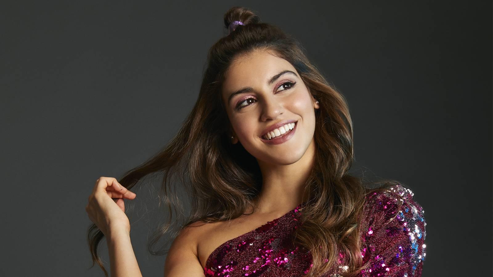 Disney BIA   Atriz Isabela Souza revela spoiler da segunda temporada