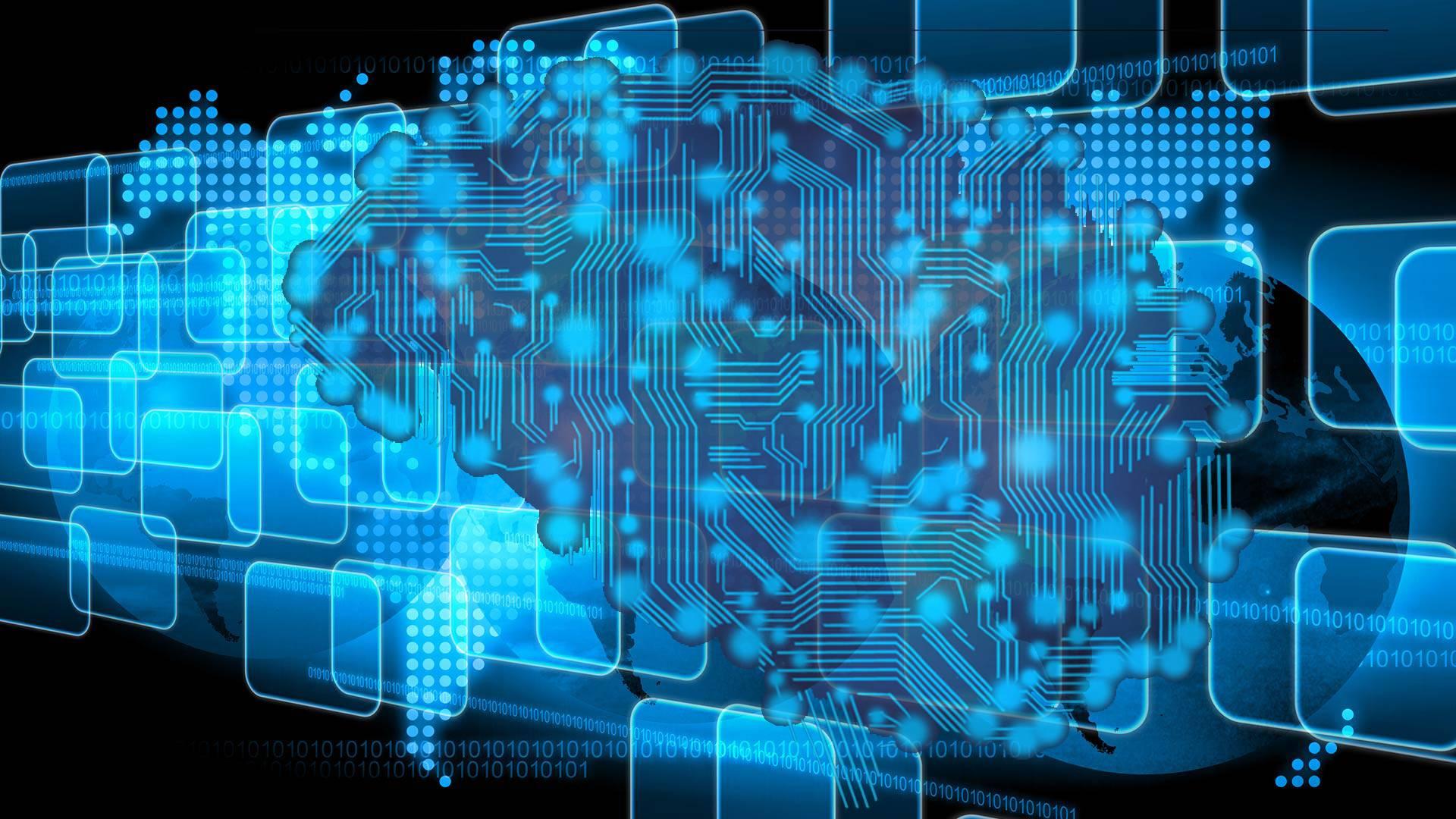 A Inteligência Artificial e seus benefícios