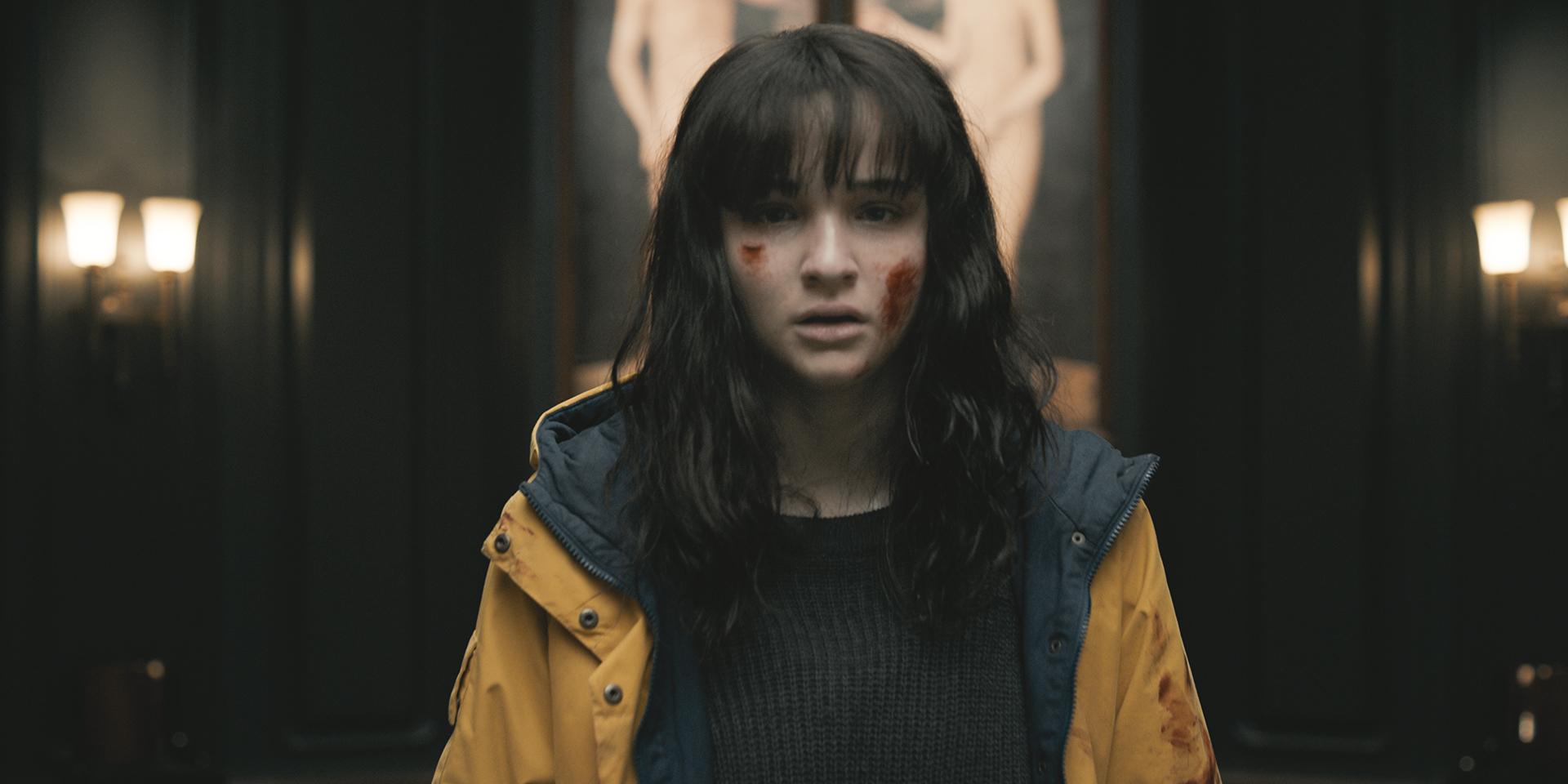 'Dark' | Terceira temporada mantém o ritmo e a complexidade